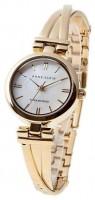 Фото - Наручные часы Anne Klein 1170MPGB