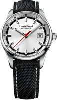 Наручные часы Louis Erard 69105 AA11.BTD20