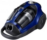 Пылесос Samsung SC-8836