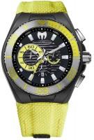 Наручные часы TechnoMarine 112016B
