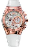 Наручные часы TechnoMarine 112027