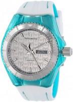 Наручные часы TechnoMarine 113035