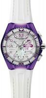 Наручные часы TechnoMarine 114004