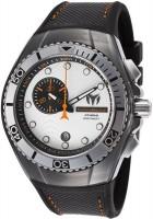 Наручные часы TechnoMarine 114038