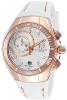 Наручные часы TechnoMarine 114040