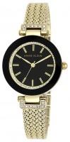 Фото - Наручные часы Anne Klein 1906BKGB