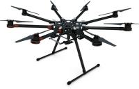 Квадрокоптер (дрон) DJI Spreading Wings S1000 Plus