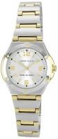 Наручные часы Anne Klein 8655SVTT