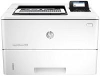 Фото - Принтер HP LaserJet Enterprise M506DN