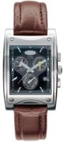 Наручные часы Dalvey 00451