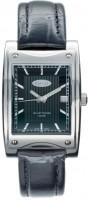Наручные часы Dalvey 00684