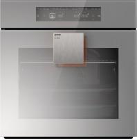 Фото - Духовой шкаф Gorenje BO 658 ST серый