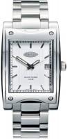 Наручные часы Dalvey 00685