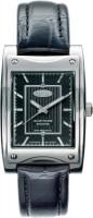 Наручные часы Dalvey 00688
