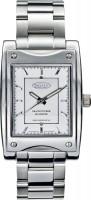 Наручные часы Dalvey 00689