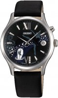 Фото - Наручные часы Orient DM01003B