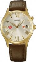 Фото - Наручные часы Orient DM01005S