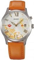 Фото - Наручные часы Orient DM01007W