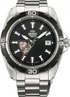 Фото - Наручные часы Orient DW01001B