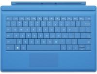 Клавиатура Microsoft Surface Pro 3 Type Cover