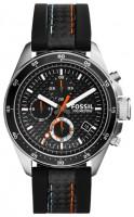 Фото - Наручные часы FOSSIL CH2956