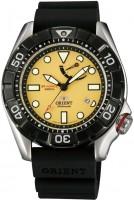 Фото - Наручные часы Orient EL03005Y