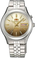 Фото - Наручные часы Orient EM0301XU