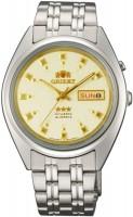 Фото - Наручные часы Orient EM0401NC