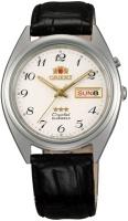 Фото - Наручные часы Orient EM04020W