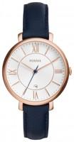 Наручные часы FOSSIL ES3843