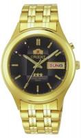 Фото - Наручные часы Orient EM5V001B