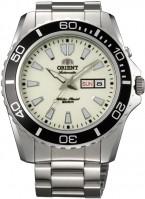 Фото - Наручные часы Orient EM75005R