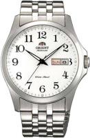 Фото - Наручные часы Orient EM7G002W