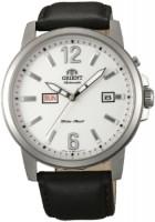 Фото - Наручные часы Orient EM7J00AW
