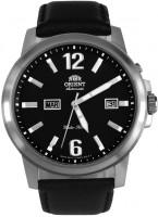 Наручные часы Orient EM7J00BB