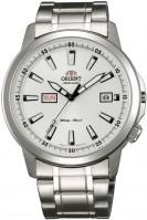Фото - Наручные часы Orient EM7K006W