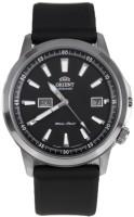 Фото - Наручные часы Orient EM7K00AB