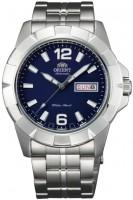 Фото - Наручные часы Orient EM7L004D