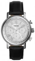 Фото - Наручные часы FOSSIL FS5102