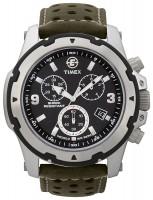 Фото - Наручные часы Timex T49626