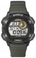 Наручные часы Timex T49975