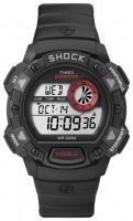 Фото - Наручные часы Timex T49977