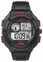 Фото - Наручные часы Timex T49980