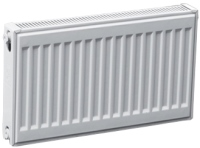 Фото - Радиатор отопления Termopan Ventil Compact 33