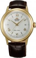 Наручные часы Orient ER24009W