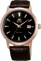 Фото - Наручные часы Orient ER27002B