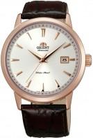 Фото - Наручные часы Orient ER27003W