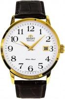Наручные часы Orient ER27005W