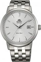 Фото - Наручные часы Orient ER2700AW