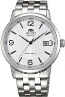 Фото - Наручные часы Orient ER2700CW